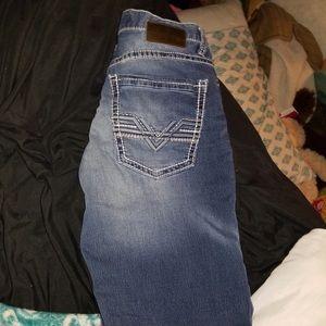 BKE Jeans - BKE jeans size 32